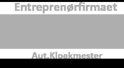 Entreprenør Kloakmester